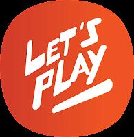 www.letsplaygames.pl