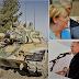 Η τουρκική διπλωματία των εξοπλισμών επηρεάζει την Ευρώπη
