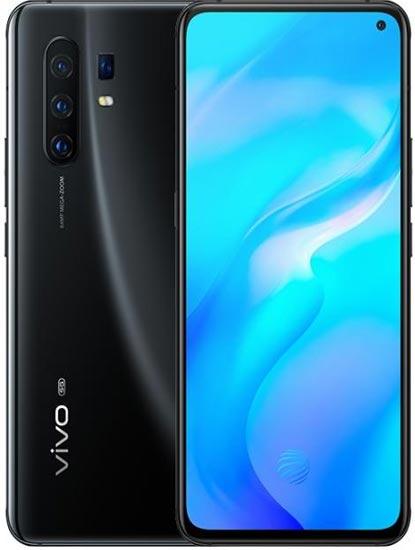 Spesifikasi dan Harga Vivo X30 8GB/256GB