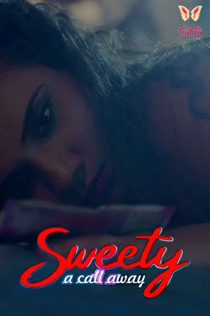 Sweety (2020) Tiitlii Exclusive Video 720p Download Watch Online
