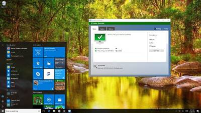 3 cách tắt Windows Defender trên Windows 10