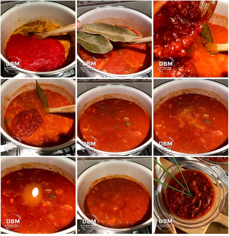ternera-tomate-pasos2