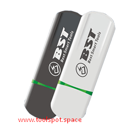 BST Dongle Latest Version 3.34.00 Full Crack Setup Free Download