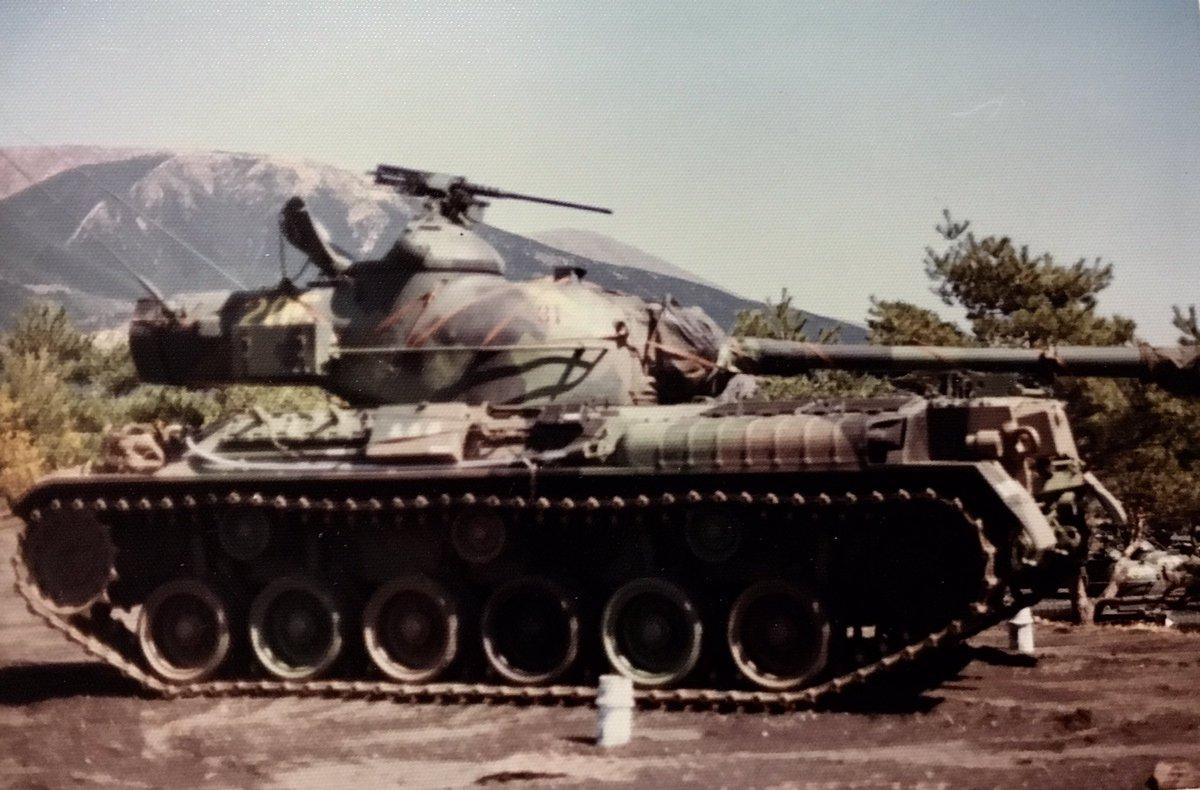 type61e.jpg