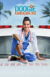 Doogie Kamealoha, una medica precoz Temporada 1 Latino