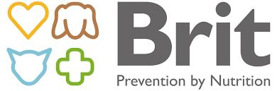 BritCare logo.