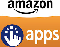 Amazon Appstore v20.0000.912.1C_00000010 APK