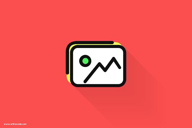Cara Menambahkan Image Lightbox dengan Fancy Box