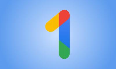 Google One, جوجل ون, نسخة احتياطية, استعادة الملفات, الملفات والتطبيقات والصور والفيديو, اجهزة اندرويد