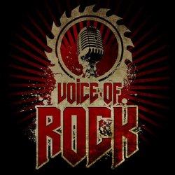 rock radio online