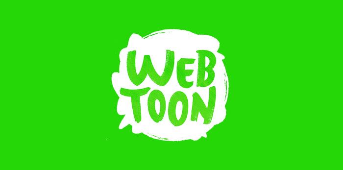 Mengisi Waktu Luang Dengan Membaca Line Webtoon ♥