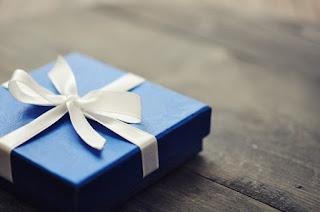 Τα χειρότερα δώρα για άντρες