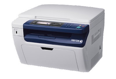 Xerox Work Centre 3045B Driver Download