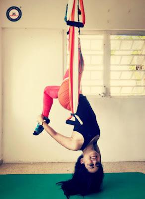 formacao profissional, formacao aeroyoga, treinamento fitness aéreo, treinamento aeropilates, treinamento pilates aéreo, saude, beleza, bemestar, aerial yoga brasil, aerial yoga portugal