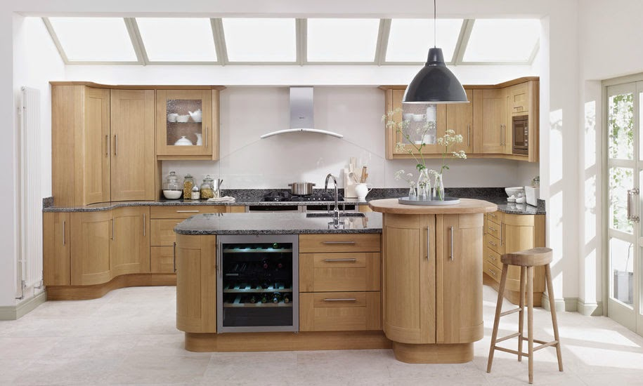 Kitchens Direct Ni Keep Up To Date