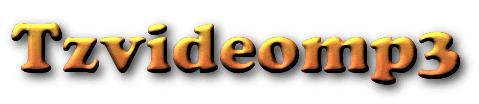 TZVIDEOMP3 - Home Of Entertainment
