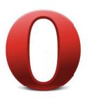 Opera Browser 2016 Free Download