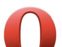 Opera Browser 2020 Free Download