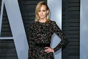 Actress Amber Valletta biography