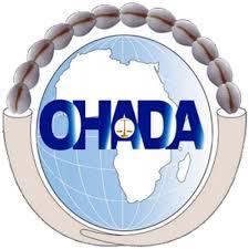 Avis_de_recrutement:_ERSUMA-OHADA