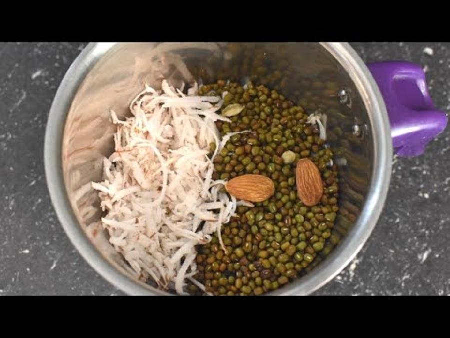 இனி 30 ரூபாய் கொடுத்து கடைல போய் வாங்காதீங்க…வெயிலுக்கு வீட்லயே செய்து கொடுங்க…