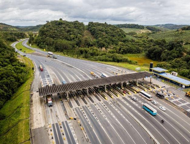 Quarentena: Governo reforça nas estradas orientação para evitar viagens neste feriado de Consciência Negra