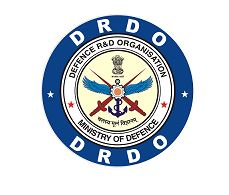 DRDO Recruitment 2019 | Junior Research Fellow – JRF | CSE/ ECE/ Mech | BE/ B.Tech/ ME/ M.Tech | February 2019