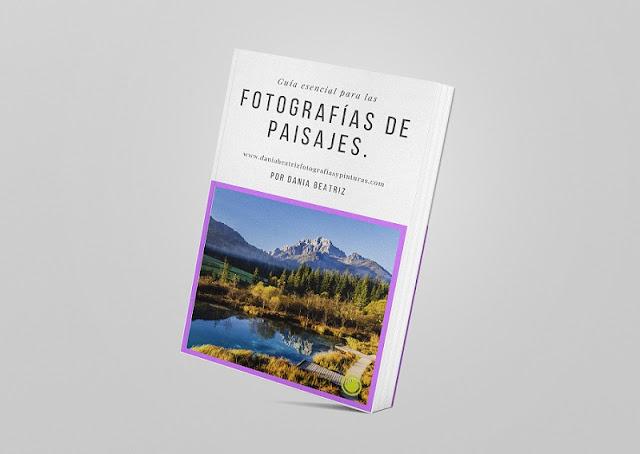 como-aprender-fotografia-gratis