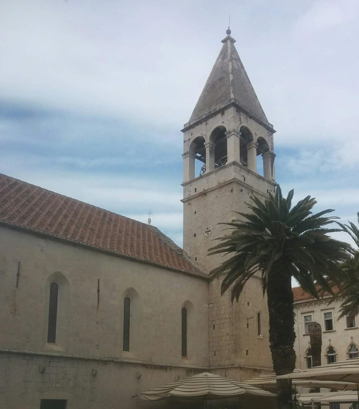 Call girl in Trogir