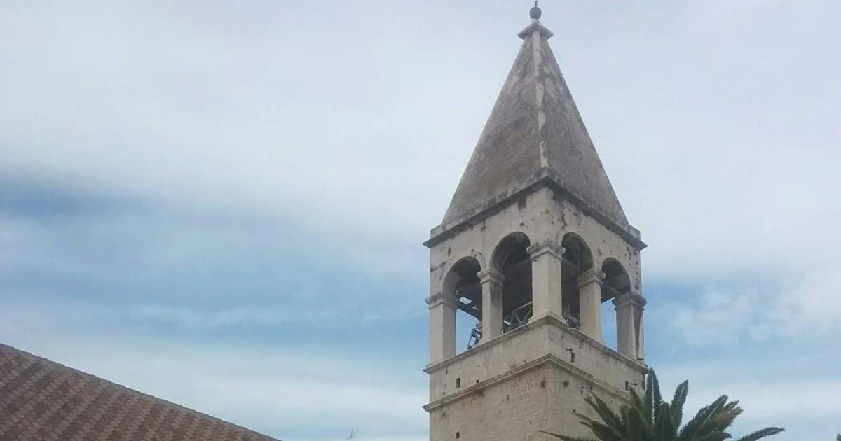 Whores in Trogir