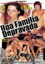 Una Familia Depravada (2004)