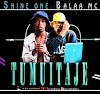AUDIO | SHINE ONE FT BALAA MC | DOWNLOAD MP3
