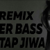 DJ REMIX SUPER BASS KENCEEEENG Mp3 TERBARU 2019