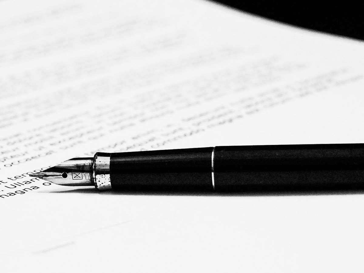 Обжалование действий заказчика в антимонопольный орган