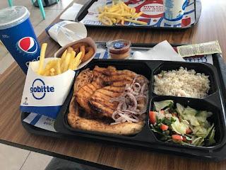gobitte kızılay ankara menü fiyat rezervasyon ankara burger