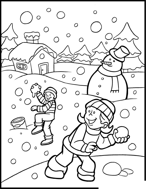 holiday coloring sheet holiday coloring pages free coloring pages