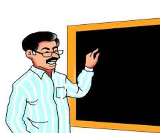 अस्थाई और संविदा शिक्षकों के करार अब 31 जुलाई तक रहेंगे वैध