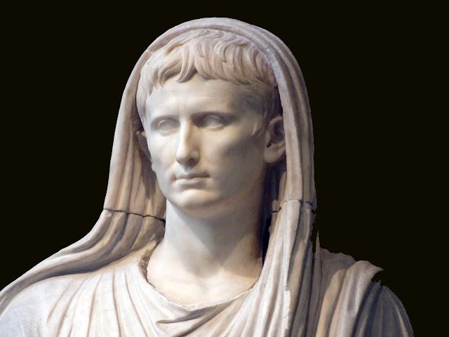 Augusto 1