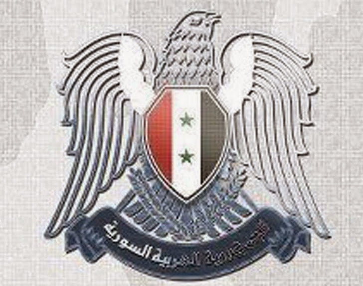 Syrian Electronic Army hacks U.S Central Command & threatens to leak Secret Documents
