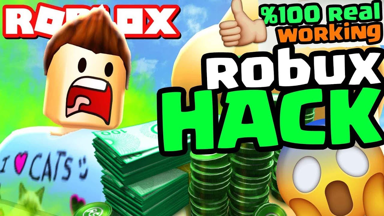 how to hack roblox accounts on ipad 2018