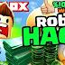 roblox hack für android und ios - robux free generator - roblox kostenlos hack 2018