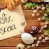 [CASSAB] Feliz Páscoa!