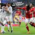 Real Madrid e Bayern de Munique: o clássico dos clássicos europeus