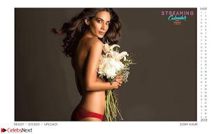 Topless+Desi+Celebrities+Indian+Actress+Models+Topless+Exclusive+Pics+%7E+CelebsNext+Exclusive+Galleries+014.jpg
