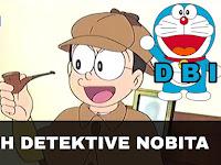 DORAEMON BAHASA INDONESIA - INILAH DETEKTIF NOBITA