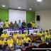 Projeto Rondon chega a Feijó e prefeito Kiefer dá Boas Vindas