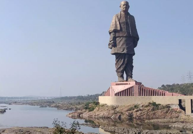 Top 10-weekend picnic points near to Ahmadabad