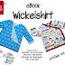 eBook Wickelshirt online!