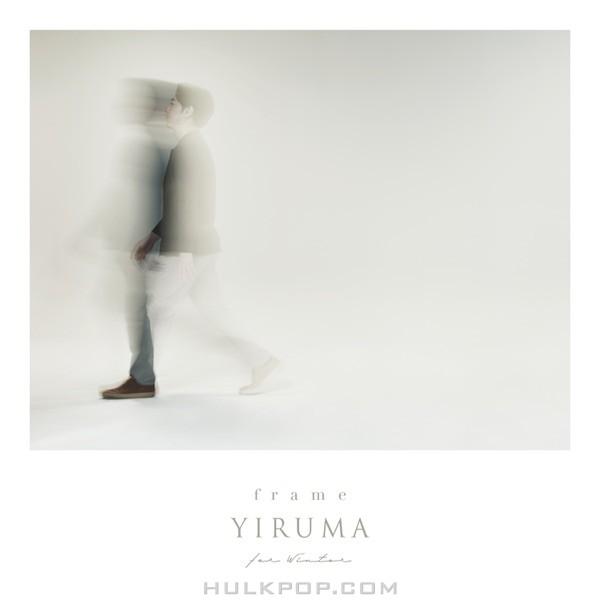 Yiruma – f r a m e (Winter Repackage) (ITUNES MATCH AAC M4A)