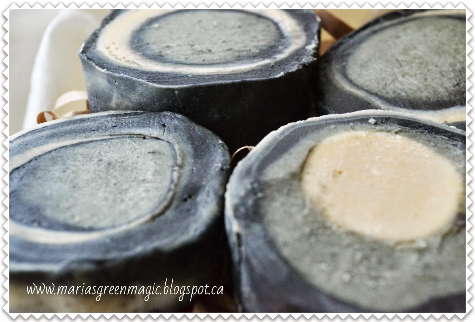 Оливковое масло и детоксикация рекомендации